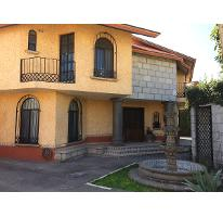 Foto de casa en venta en  , corregidora, querétaro, querétaro, 2724939 No. 01