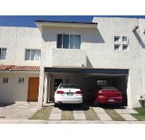 Foto de casa en venta en  , corregidora, querétaro, querétaro, 2725335 No. 01