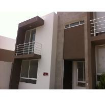 Foto de casa en venta en  , corregidora, querétaro, querétaro, 2745724 No. 01