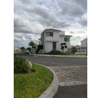 Foto de casa en venta en  , corregidora, querétaro, querétaro, 2788051 No. 01