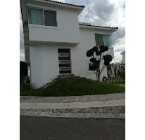 Foto de casa en venta en  , corregidora, querétaro, querétaro, 2788051 No. 02