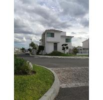 Foto de casa en venta en  , corregidora, querétaro, querétaro, 2982545 No. 01