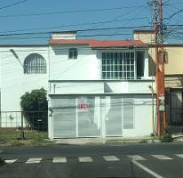 Foto de casa en venta en  , corregidora, querétaro, querétaro, 3952413 No. 01