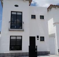 Foto de casa en venta en  , corregidora, querétaro, querétaro, 4219825 No. 01