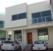 Foto de casa en venta en  , corregidora, querétaro, querétaro, 0 No. 01