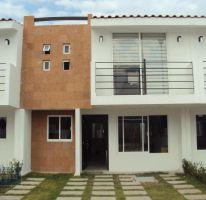 Foto de casa en venta en corregidora, san baltazar campeche, puebla, puebla, 2849574 no 01
