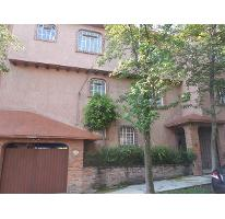 Foto de casa en renta en corregidores 1320, lomas de chapultepec ii sección, miguel hidalgo, distrito federal, 2422221 No. 01
