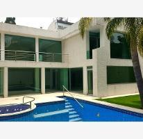 Foto de casa en venta en corregidores 1516, lomas de chapultepec ii sección, miguel hidalgo, distrito federal, 0 No. 01