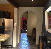 Foto de casa en venta en correo 1, san miguel de allende centro, san miguel de allende, guanajuato, 698849 no 01