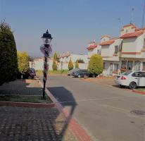 Foto de casa en venta en corsico , villa del real, tecámac, méxico, 0 No. 01