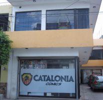 Foto de edificio en venta en cortázar 102, hidalgo, león, guanajuato, 2196698 no 01