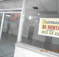 Foto de local en renta en cortes 376, veracruz centro, veracruz, veracruz, 2024436 no 01