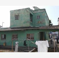 Foto de terreno habitacional en venta en cortes , veracruz centro, veracruz, veracruz de ignacio de la llave, 0 No. 01
