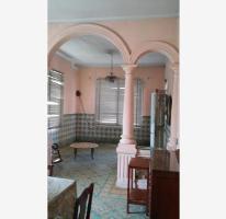 Foto de terreno habitacional en venta en cortes , veracruz centro, veracruz, veracruz de ignacio de la llave, 0 No. 02