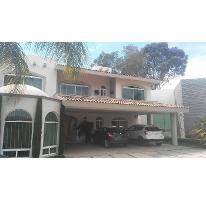 Foto de casa en venta en  , cortijo de los soles, atlixco, puebla, 2984961 No. 01