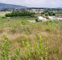 Foto de terreno comercial en venta en, cortijo de san agustin, tlajomulco de zúñiga, jalisco, 2348238 no 01