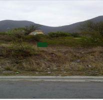 Foto de terreno habitacional en venta en, cortijo del río 1 sector, monterrey, nuevo león, 1980752 no 01