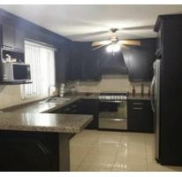Foto de casa en venta en, cortijo del río 1 sector, monterrey, nuevo león, 2057136 no 01