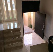 Foto de casa en venta en, cortijo del río 1 sector, monterrey, nuevo león, 2194544 no 01