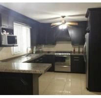 Foto de casa en venta en  , cortijo del río 1 sector, monterrey, nuevo león, 2304376 No. 01