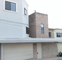 Foto de casa en venta en  , cortijo del río 1 sector, monterrey, nuevo león, 0 No. 01