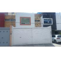 Foto de casa en venta en  , cortijo san joaquín, cuautlancingo, puebla, 2633749 No. 01