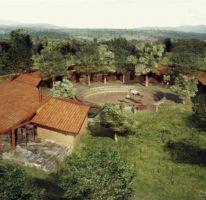 Foto de terreno habitacional en venta en cortijo tejares lote 7, tapalpa, tapalpa, jalisco, 1719730 no 01