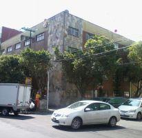 Foto de departamento en venta en coruña 285, viaducto piedad, iztacalco, df, 1352455 no 01