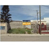 Foto de terreno habitacional en venta en  , villa fontana i, tijuana, baja california, 1977459 No. 01