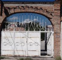 Foto de terreno habitacional en venta en coruyo , loma bonita, querétaro, querétaro, 3087148 No. 01