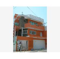 Foto de casa en venta en cosamaloapan 324, la tampiquera, boca del río, veracruz de ignacio de la llave, 2678424 No. 01
