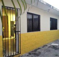 Foto de casa en venta en, cosamaloapan de carpio centro, cosamaloapan de carpio, veracruz, 2193077 no 01