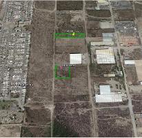 Foto de terreno industrial en venta en  , cosmópolis, apodaca, nuevo león, 2519727 No. 01