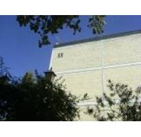 Foto de departamento en venta en  , cosmopolita, azcapotzalco, distrito federal, 1083219 No. 02