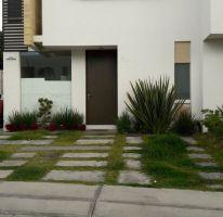 Foto de casa en venta en, cosmos, morelia, michoacán de ocampo, 2160264 no 01