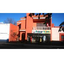 Foto de casa en venta en costa 616, victoria de durango centro, durango, durango, 2507951 No. 01