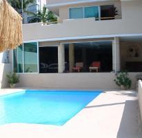 Foto de casa en renta en costa azul 1, costa azul, acapulco de juárez, guerrero, 596647 No. 01
