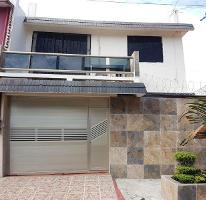 Foto de casa en venta en costa azul 1, costa verde, boca del río, veracruz de ignacio de la llave, 3870220 No. 01