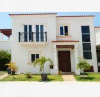 Foto de casa en venta en costa azul 27, club real, mazatlán, sinaloa, 2221580 no 01