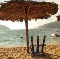 Foto de casa en venta en costa azul 4, costa azul, acapulco de juárez, guerrero, 3577113 No. 01