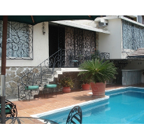 Foto de casa en renta en, costa azul, acapulco de juárez, guerrero, 1047585 no 01