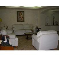 Foto de casa en venta en  , costa azul, acapulco de juárez, guerrero, 1069721 No. 01