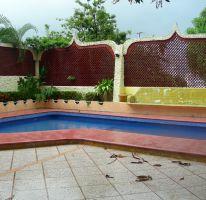 Foto de casa en venta en, costa azul, acapulco de juárez, guerrero, 1078287 no 01