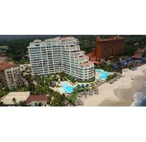 Foto de departamento en venta en  , costa azul, acapulco de juárez, guerrero, 1080921 No. 01
