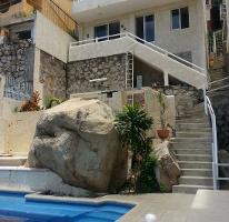 Foto de casa en condominio en venta en, costa azul, acapulco de juárez, guerrero, 1107669 no 01