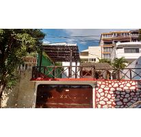 Foto de casa en venta en, costa azul, acapulco de juárez, guerrero, 1111733 no 01