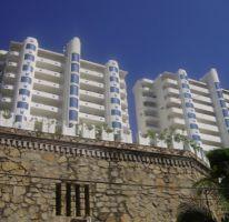 Foto de departamento en renta en, costa azul, acapulco de juárez, guerrero, 1117531 no 01