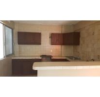 Foto de casa en venta en, progreso, acapulco de juárez, guerrero, 1137129 no 01