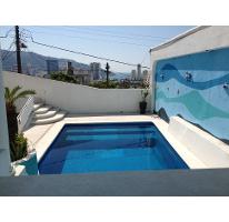 Foto de casa en renta en, costa azul, acapulco de juárez, guerrero, 1146675 no 01