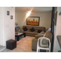 Foto de casa en venta en, costa azul, acapulco de juárez, guerrero, 1178659 no 01